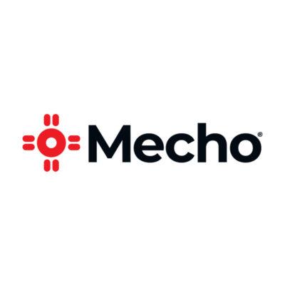MechoShade